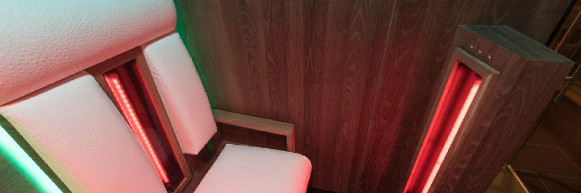 Infra-Lounge