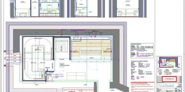 Skizze_Plan